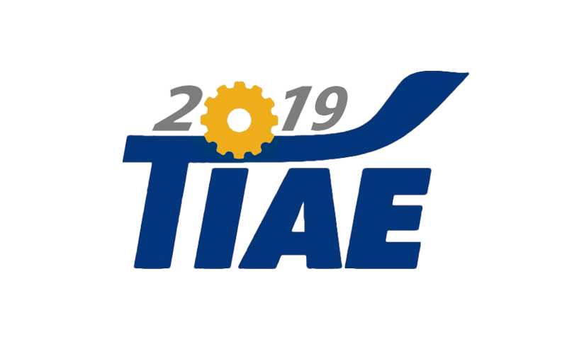 Taichung Industrial Automation Exhibition